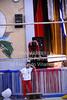 CopaMarbella2009-9857