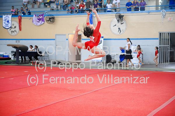 CopaMarbella2009-9213