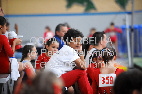 CopaMarbella2009-9719