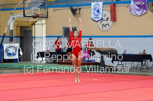 CopaMarbella2009-8917
