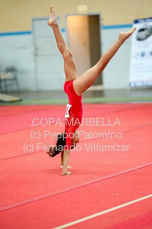 CopaMarbella2009-9361
