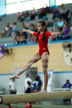 CopaMarbella2009-9981