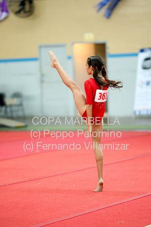 CopaMarbella2009-9362