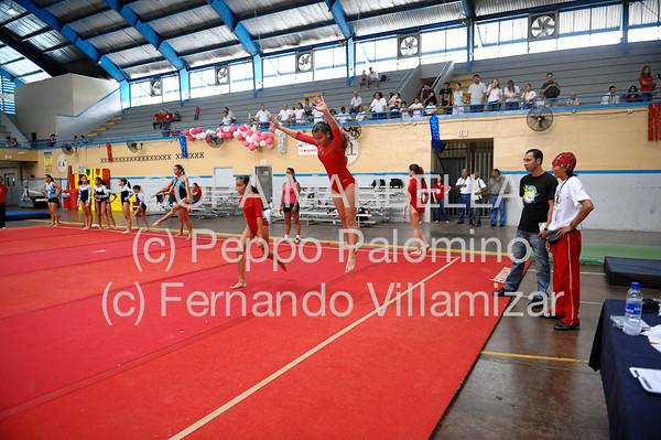 CopaMarbella2009-8953