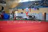 CopaMarbella2009-9230