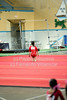 CopaMarbella2009-9434
