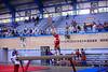 CopaMarbella2009-9888-2