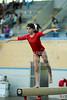 CopaMarbella2009-9881