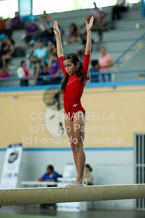 CopaMarbella2009-0001