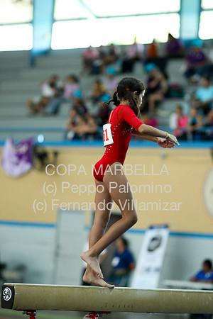 CopaMarbella2009-9988