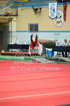 CopaMarbella2009-9338