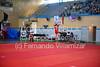 CopaMarbella2009-9229