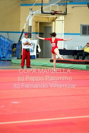 CopaMarbella2009-9697