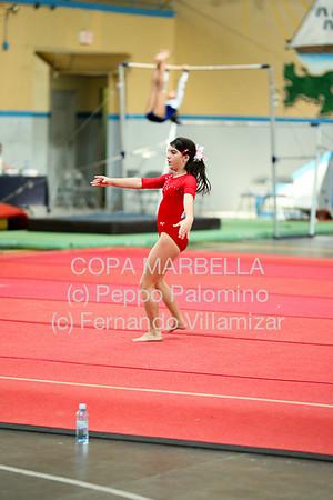 CopaMarbella2009-9378