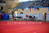 CopaMarbella2009-9234
