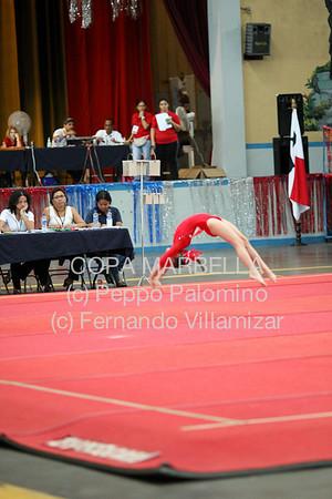 CopaMarbella2009-9314