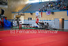 CopaMarbella2009-9232