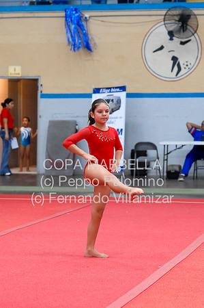 CopaMarbella2009-8912