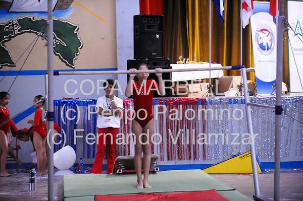 CopaMarbella2009-9834