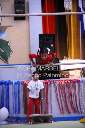 CopaMarbella2009-9854