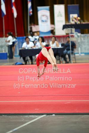 CopaMarbella2009-9395