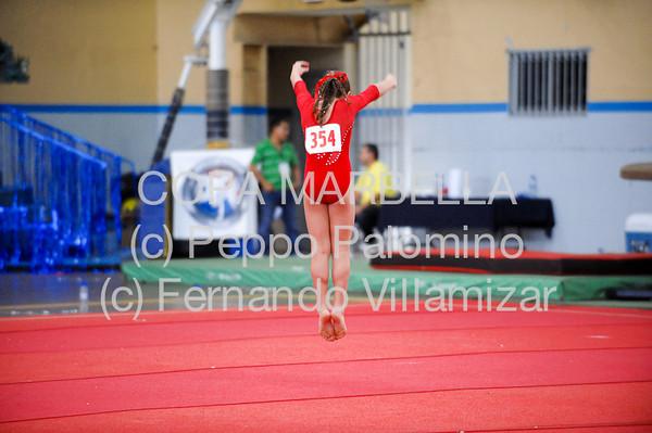 CopaMarbella2009-9708