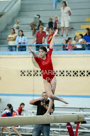 CopaMarbella2009-9889