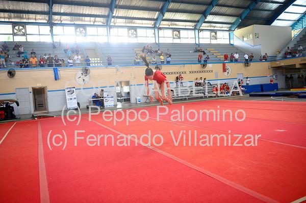 CopaMarbella2009-9179