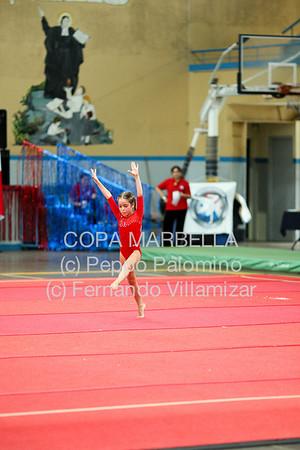 CopaMarbella2009-9000