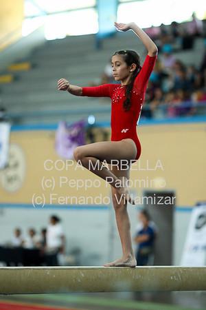 CopaMarbella2009-9977