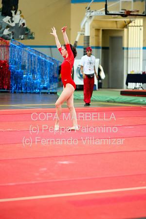 CopaMarbella2009-9695