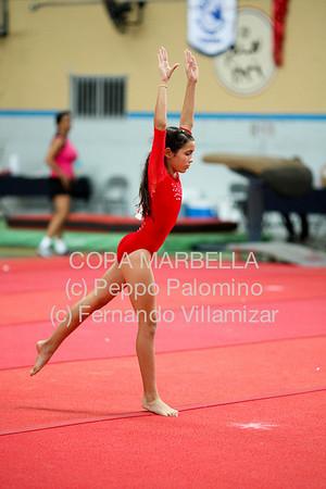 CopaMarbella2009-9359