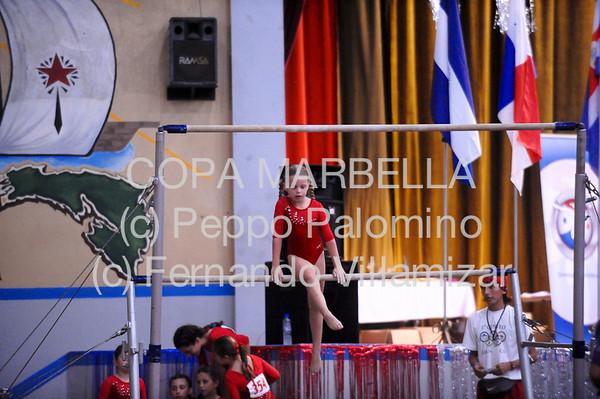 CopaMarbella2009-9919