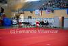 CopaMarbella2009-9226