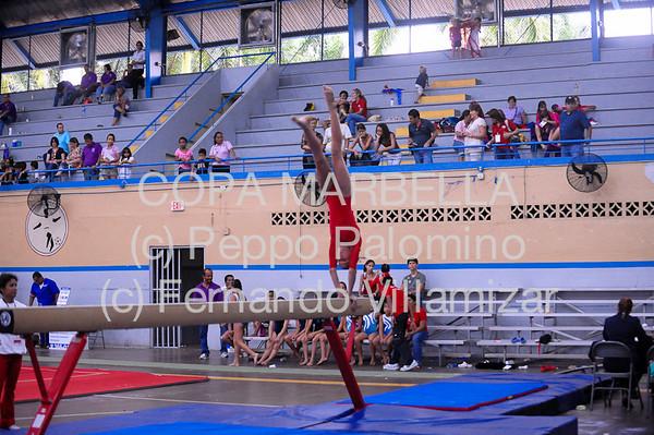 CopaMarbella2009-9883-2