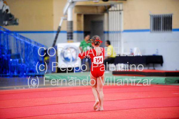 CopaMarbella2009-9707