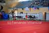 CopaMarbella2009-9235