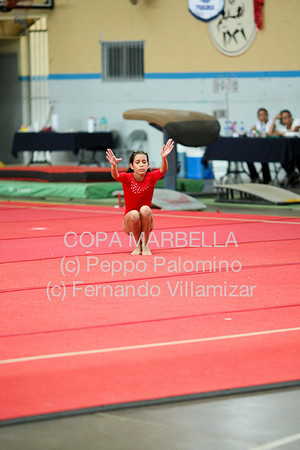 CopaMarbella2009-9340