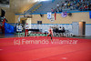 CopaMarbella2009-9224