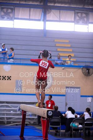 CopaMarbella2009-9903-2