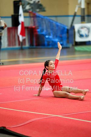 CopaMarbella2009-9351
