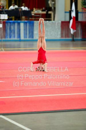 CopaMarbella2009-8989