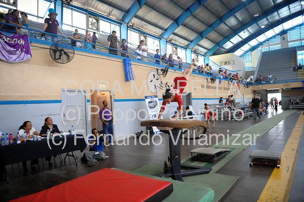 CopaMarbella2009-9163