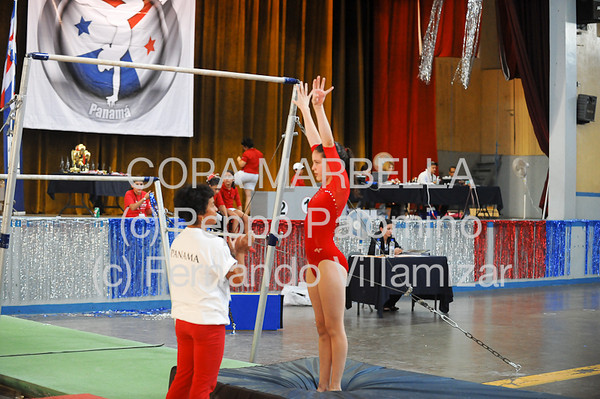 CopaMarbella2009-9451