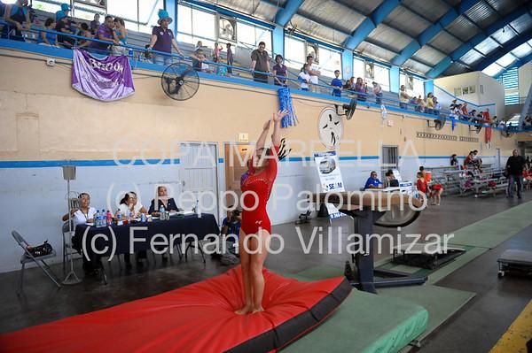 CopaMarbella2009-9164