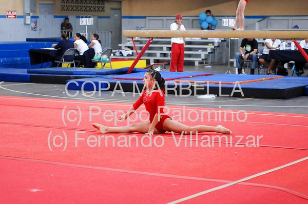 CopaMarbella2009-9620