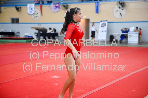 CopaMarbella2009-9218