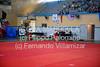 CopaMarbella2009-9227
