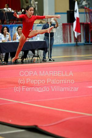 CopaMarbella2009-9348