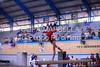 CopaMarbella2009-9887-2